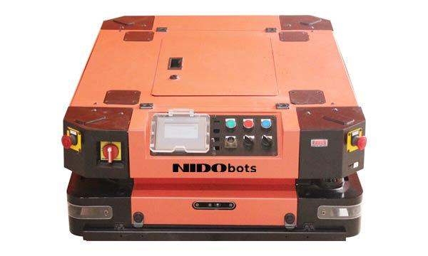 Nidobots-eris-100-500.jpg